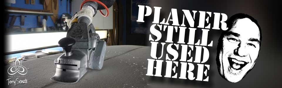 planer-still-used