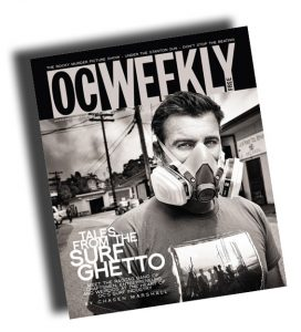 ocweekly2
