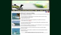 imouran surfing